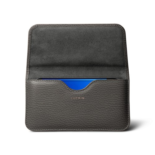 Custodia da cintura per Samsung Galaxy S8