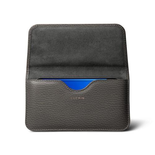Funda de cinturón para Samsung Galaxy S8
