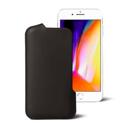 Pouch for iPhone 8 Plus