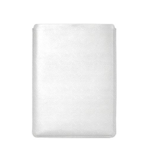 "Housse MacBook Pro 15"" Touch Bar (2016)"