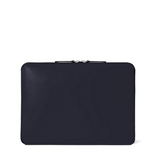 "MacBook Pro 13"" Zipped Pouch"