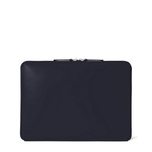 "MacBook Pro 13"" Touch Bar Zipped Pouch (2016)"