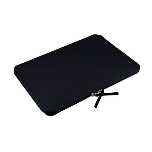 "MacBook Pro 13"" Touch Bar Zipped Pouch (2016)"