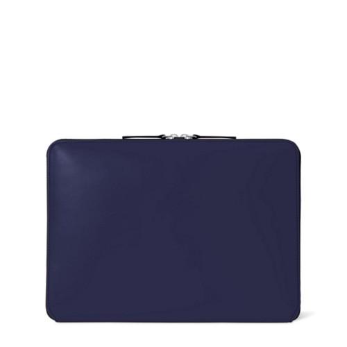 """MacBook Pro 13"""" Touch Bar Reißverschlusshülle (2016)"""