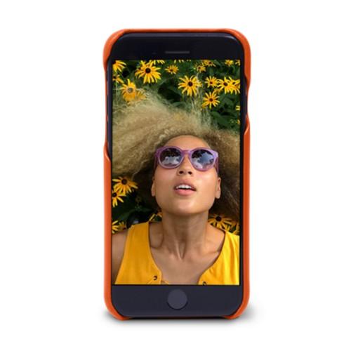 Cover per iPhone 7