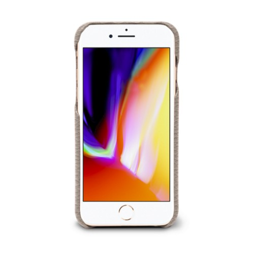 iPhone 8-Schutzhülle