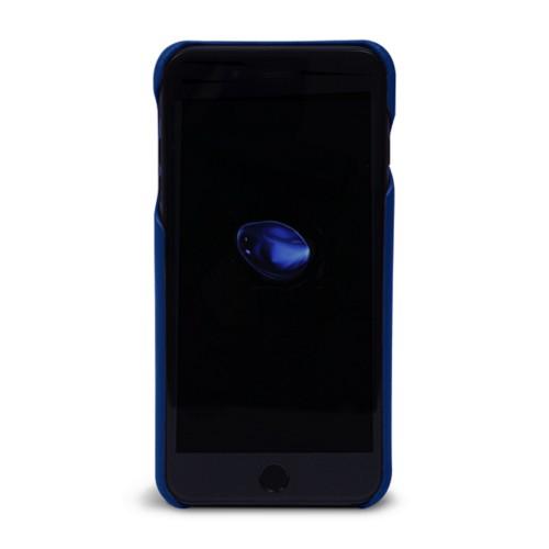 Cover per iPhone 7 Plus