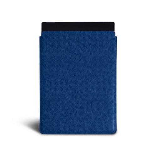Housse Microsoft Surface Pro (2017)