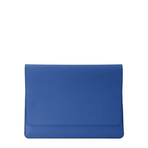 """Envelope Pouch iPad Pro 11"""" 2018"""