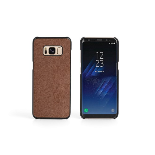Protection pour Samsung Galaxy S8