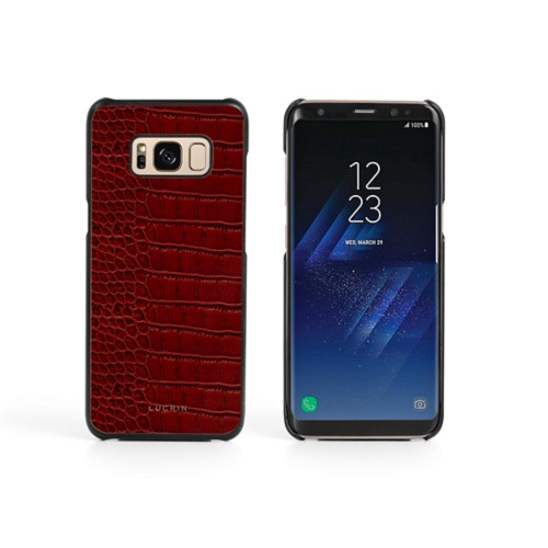Back Cover Samsung Galaxy S8+