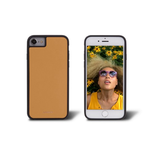 Cover per iPhone 7