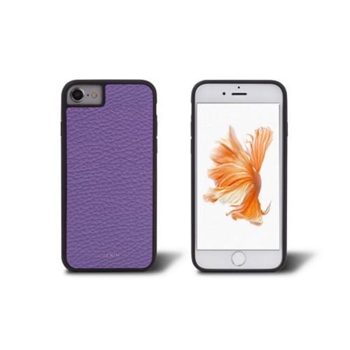 iPhone 6 suoja - Laventeli - Pintanahka