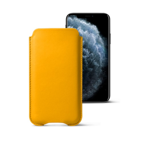 Protection Case for iPhone X