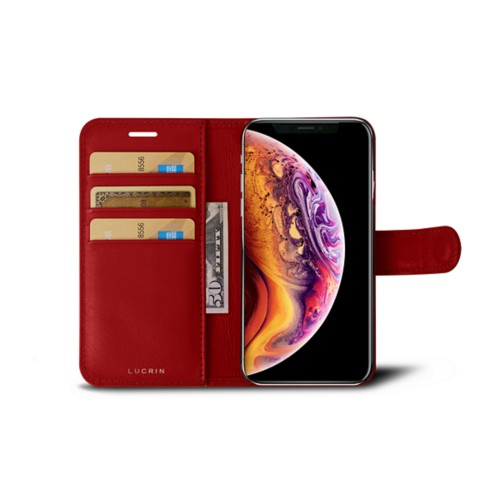 coque iphone xs max personnalisable nom