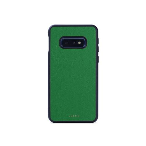 Coque pour Samsung Galaxy S10e