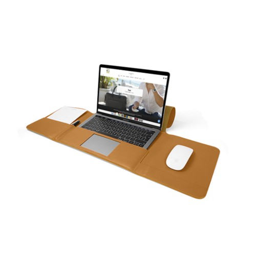 Custodia per MacBook Pro 13""