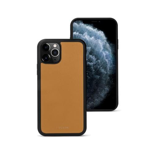 Carcasa para iPhone 11 Pro