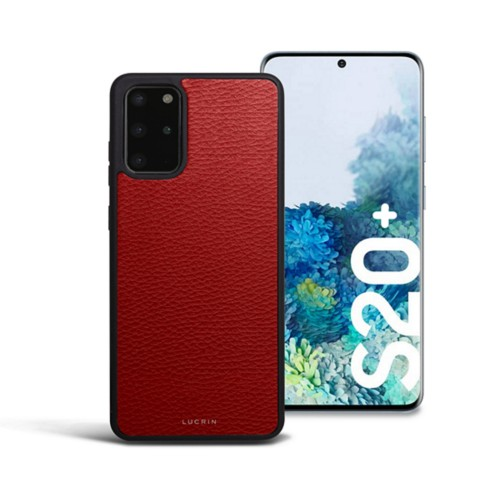Samsung Galaxy S20+ Cover