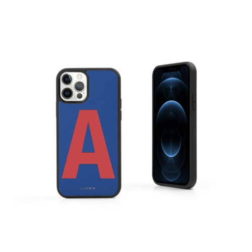 Coque personalisee iPhone 12 Pro Max
