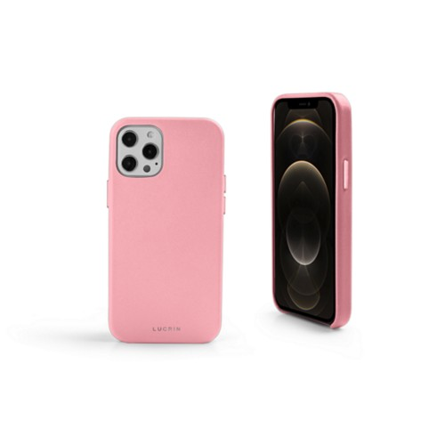 Coque Luxe iPhone 12 Pro