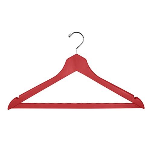 Classic Hanger