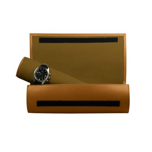Round Watch holder