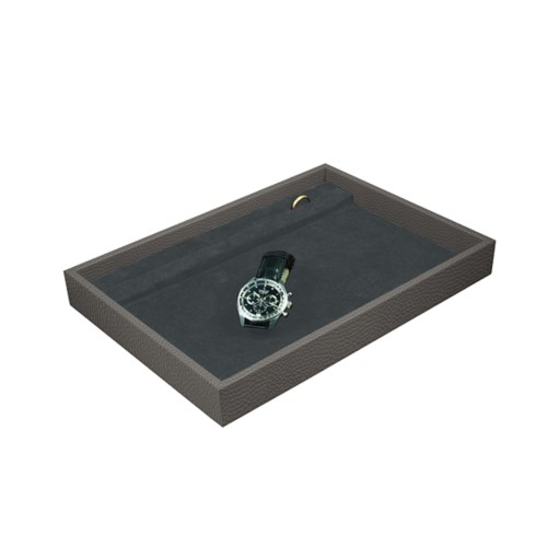 Présentoir pour bijoux 31 x 22,5 cm