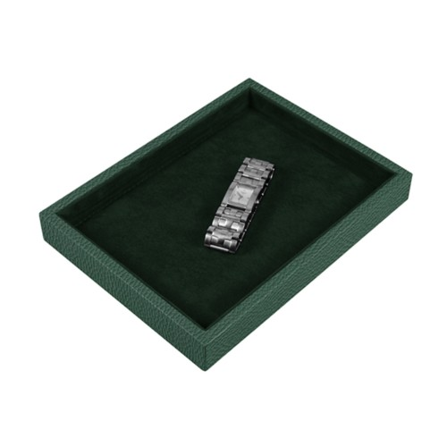 Small Jewellery Tray 20 x 15 cm
