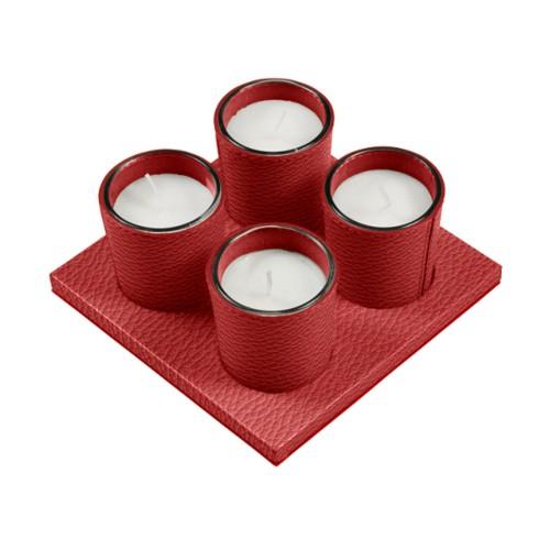 Tischkerzen