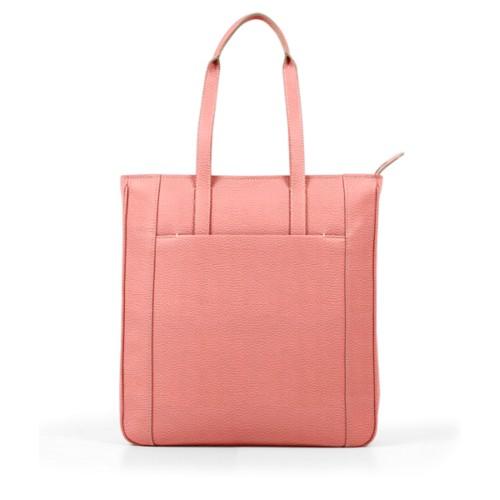 Tote Bag Unisexe