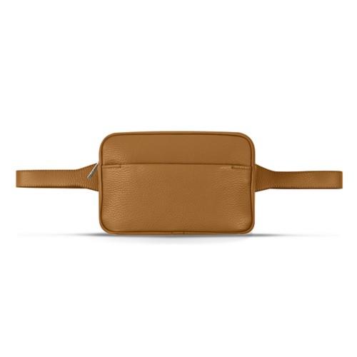 L5 Bum Bag