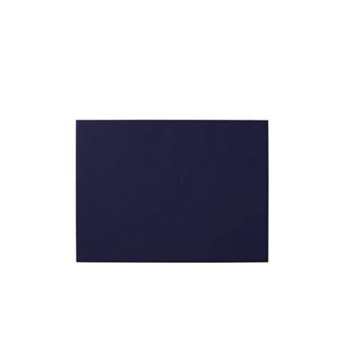 デコラティブ デスクパッド(44 x 27 cm)