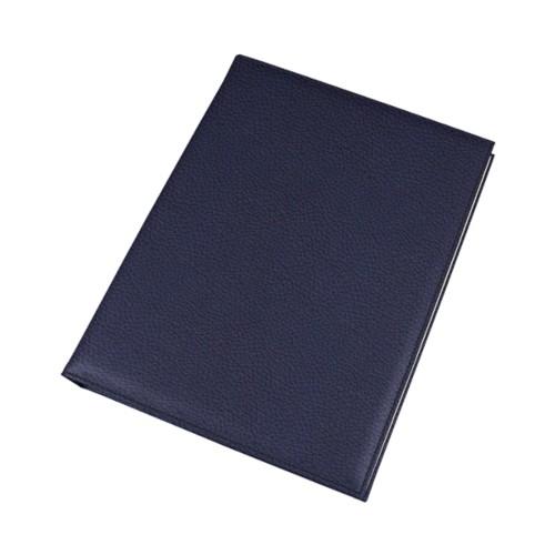 Fotoalbum, 30 x 24 cm - 30 Blätter