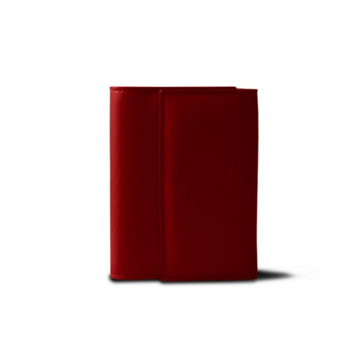 Diario personal pequeño