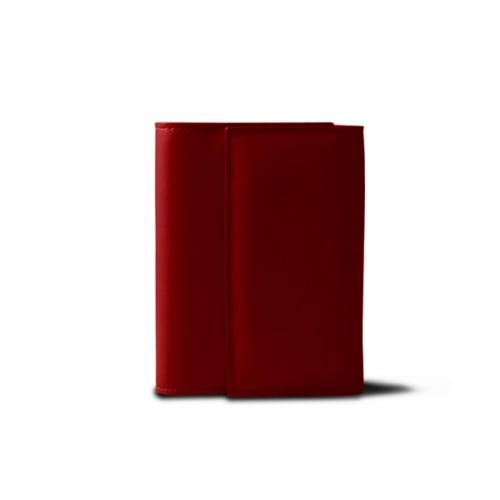 Tagebuch in kleinem format