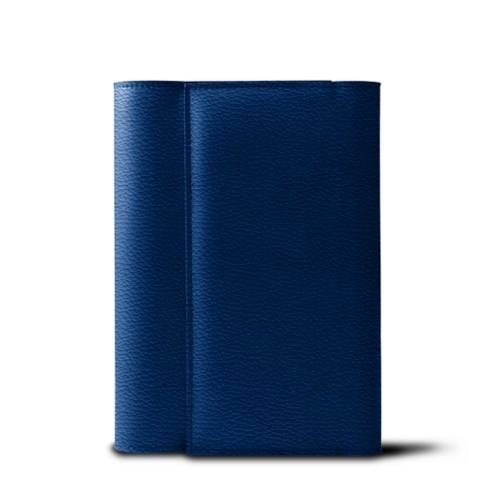 Tagebuch / Heft groß