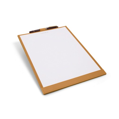 A4 simple note pad  36.5 x 23.5 cm