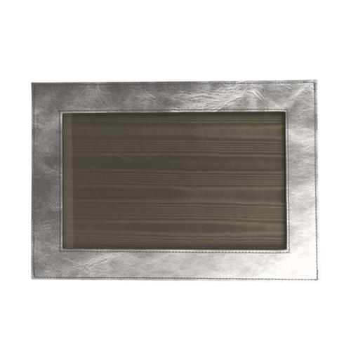Bilderrahmen - mittelgroß, 21 x 31 cm