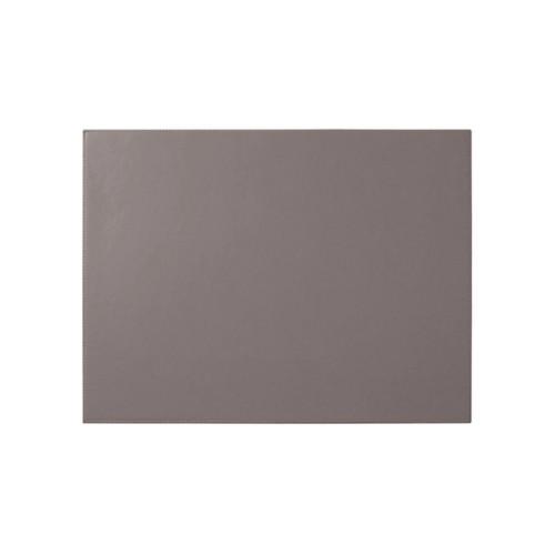 Almohadilla de escritorio 60 x 40 cm