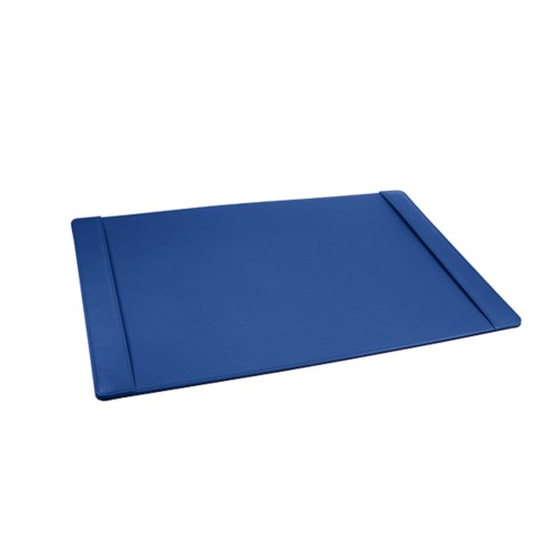 Two-Band Design Desk Pad Blotter - 23.6 x 15.7 inches