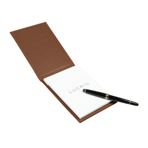 Notepad A6