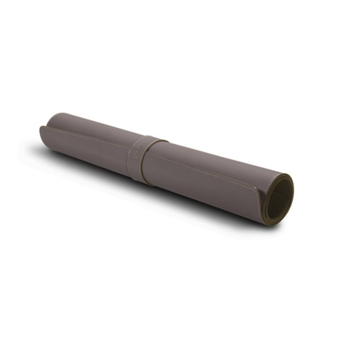 Bandeja flexible grande 60 X 40 cm