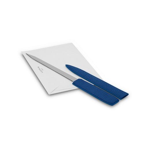 Ouvre lettre
