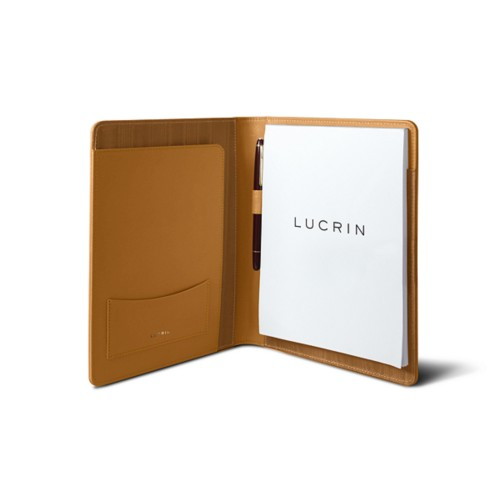 A5 Document wallet