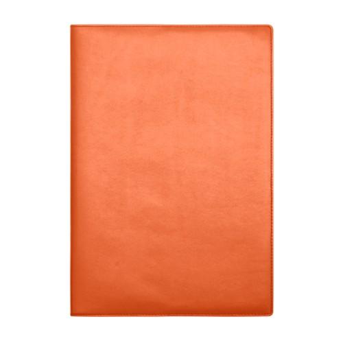 Couverture cahier A4