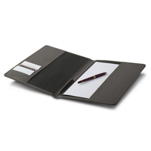A4 format letter case