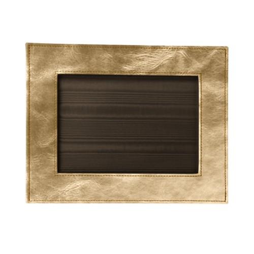 Cornice fotografica piccola 24 x 19 cm