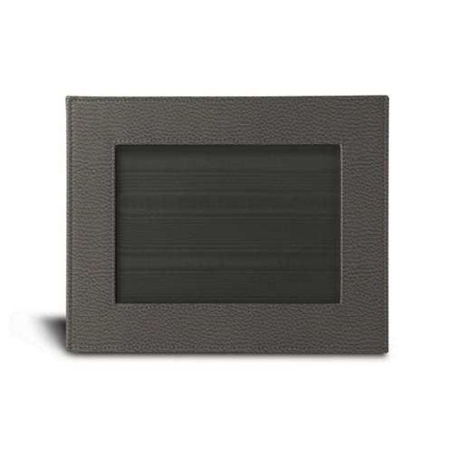 Bilderrahmen - klein, 24 x 19 cm