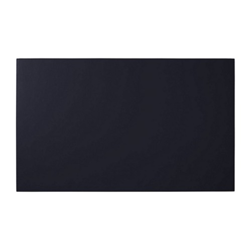 Rigid conference pad (73 x 45 cm)